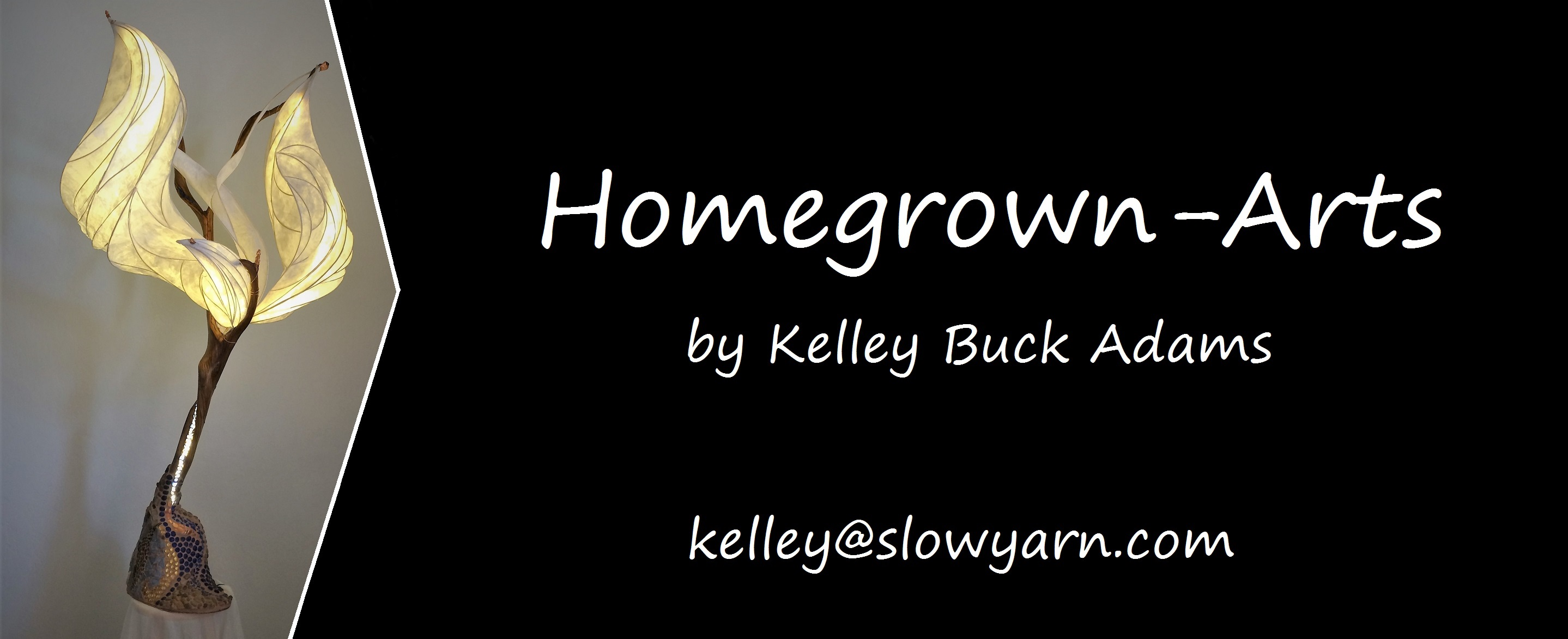 Homegrown-Arts